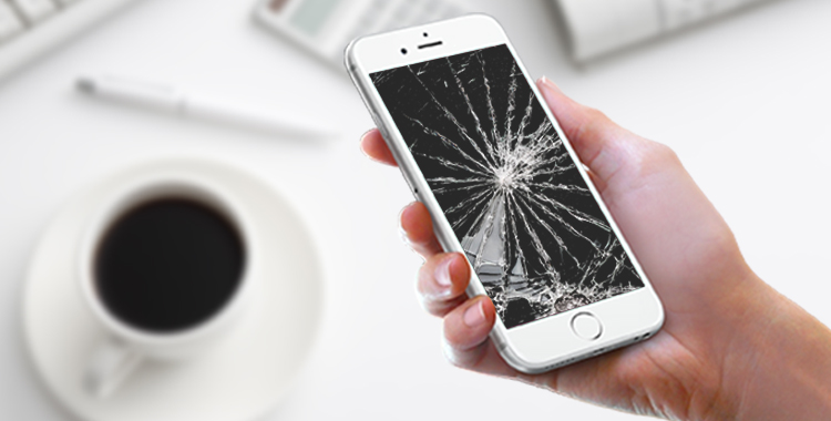 众安屏保碎位置标准版苹果手机怎么绑定手机图片